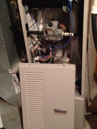 AC air conditioning, heat pump & A/C repair service ...