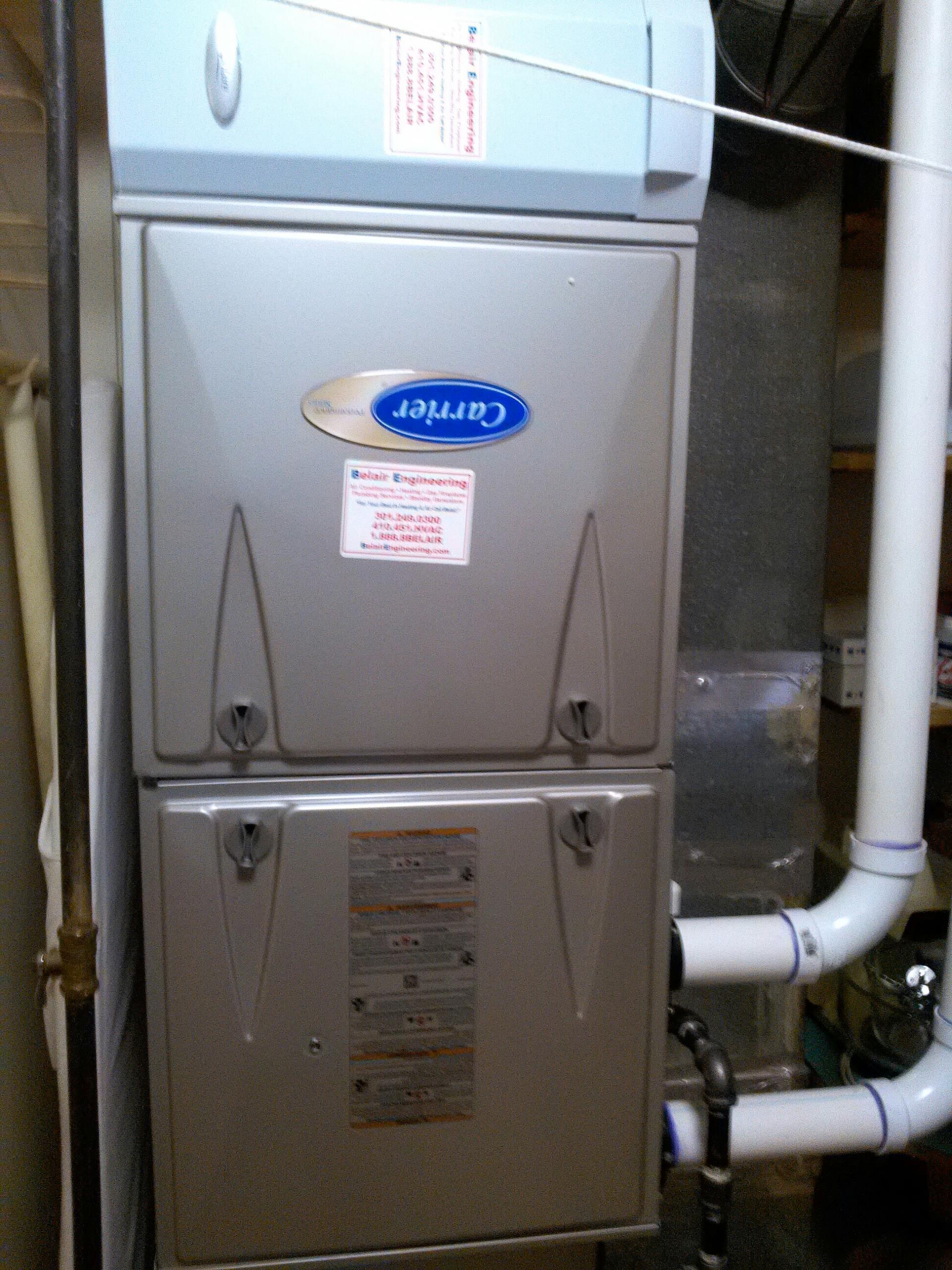 honeywell humidifier wiring diagram electrolux parts he300 trueease