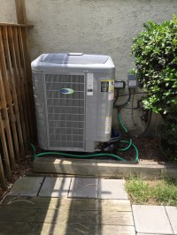 AC air conditioning system repair service & A/C heat pump ...