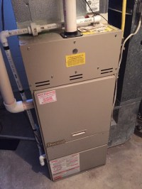 AC heat pump & air conditioning system repair service & A ...