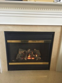 Dvr33rn Majestic Fireplace Manual - How To Troubleshooting ...