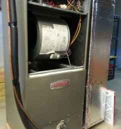 electric owners repair g elite series owners elite series parts gcs parts gcs installation xc14 honeywell gas thermostat wiring diagram wiring library 51m  [ 1224 x 1632 Pixel ]