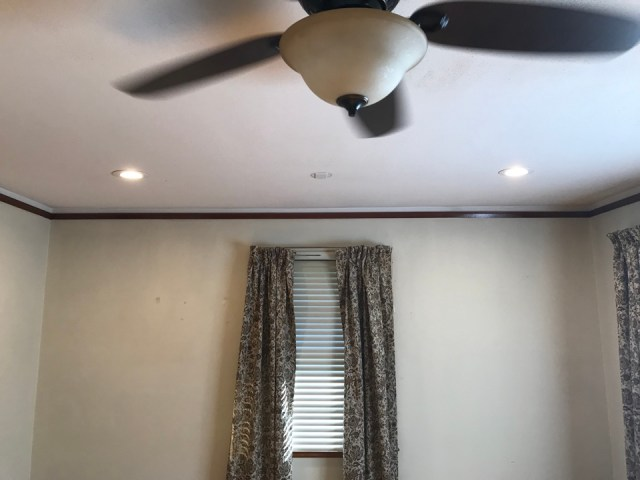 Metairie, LA - Electrical installation of LED lighting in Metairie