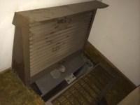 Air Conditioning Repair and Furnace Repair in Downey CA