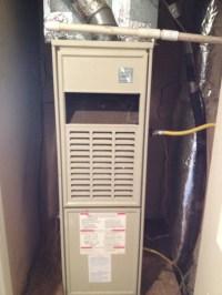Air Conditioning Repair and Furnace Repair in Altadena CA