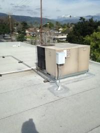 Air Conditioning Repair and Furnace Repair in San Dimas CA