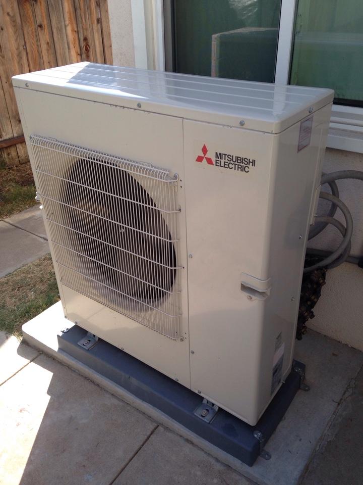 Air Conditioning Repair and Furnace Repair in Los Angeles CA