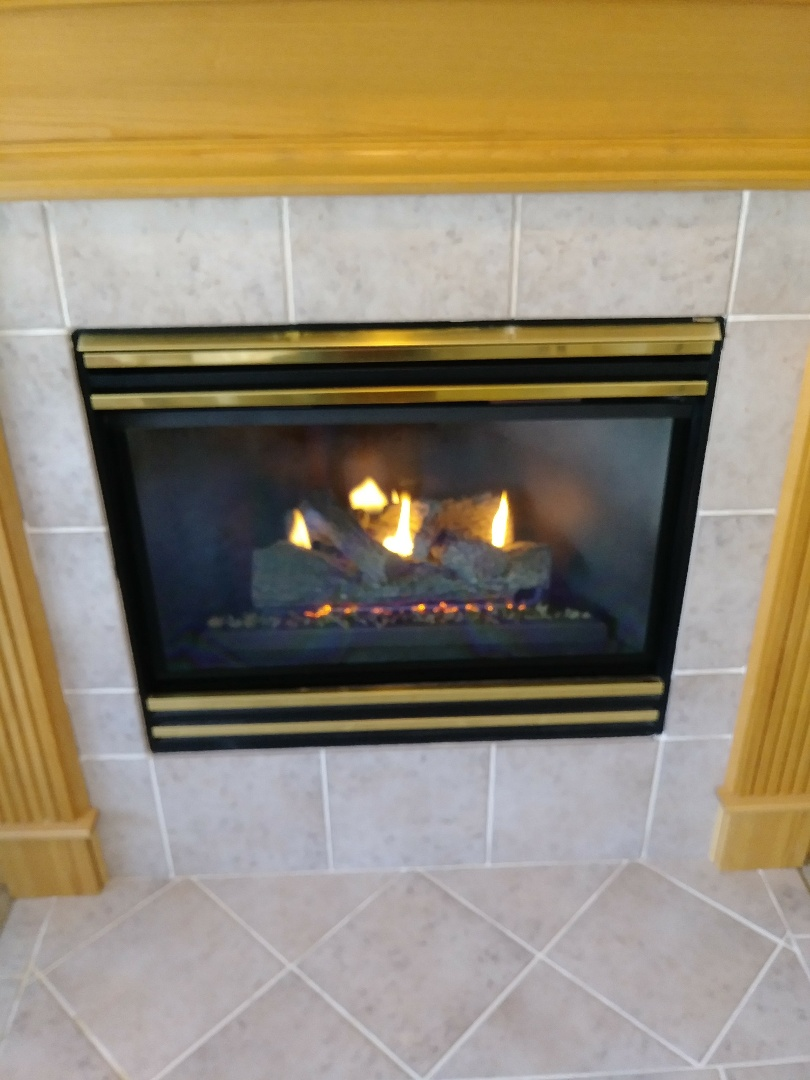 Heating Cooling and Home Insulation in DeWitt MI