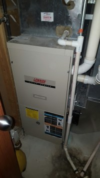 Furnace & Air Conditioning Repair in Mound MN