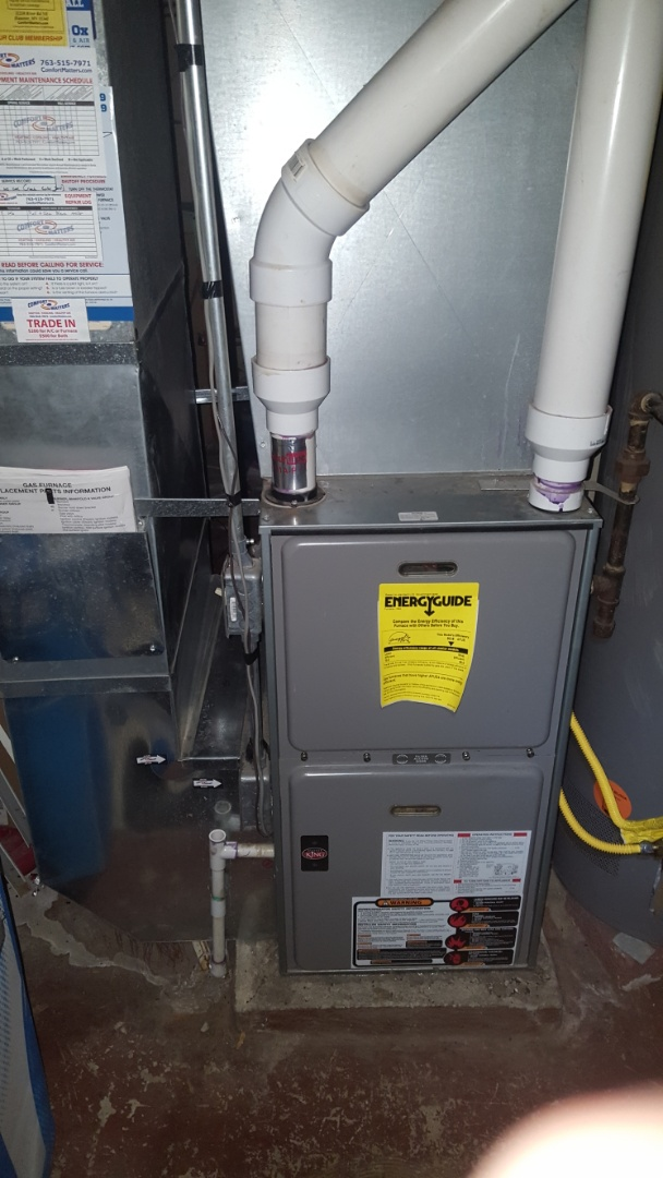Electric Furnace Wiring Diagram On Nordyne Electric Furnace Wiring