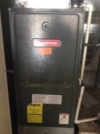Furnace, Plumbing, and Air Conditioning Repair in Lone ...
