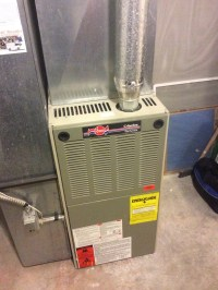 Furnace, Plumbing, and Air Conditioning Repair in Bailey, CO
