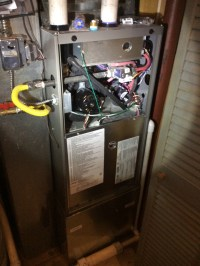 Furnace, Plumbing, and Air Conditioning Repair in ...