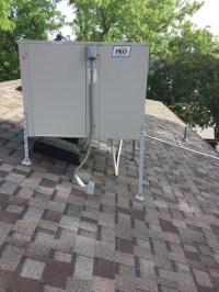 Furnace, Plumbing, and Air Conditioning Repair in Lakewood, CO