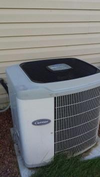Furnace Repair and Air Conditioner Repair in Madison WI