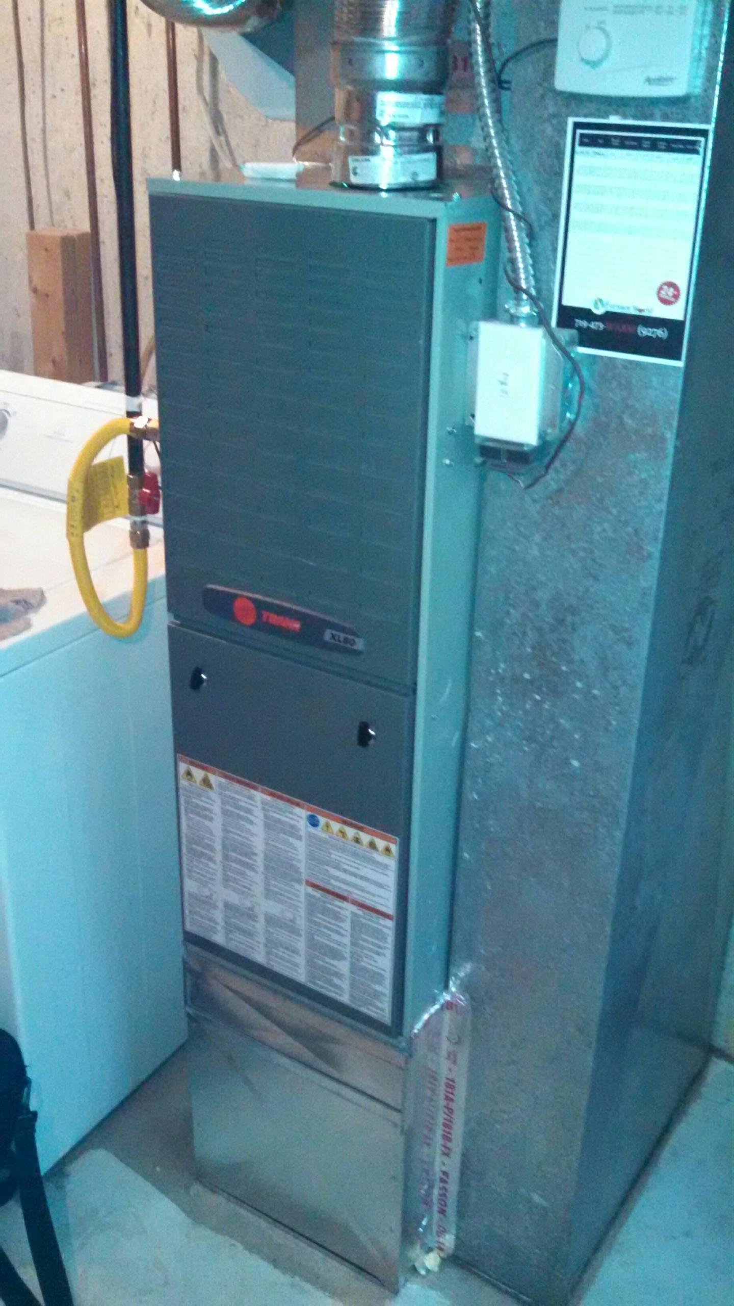 trane el paso food process flow diagram symbols furnace repair and air conditioner in colorado
