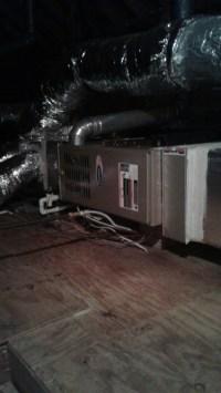 Heating & Air Conditioning Repair in Dunwoody GA