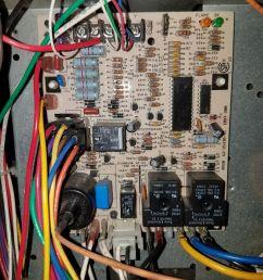 smyrna ga 3 system heat tuneup on rheem furnace s  [ 810 x 1080 Pixel ]