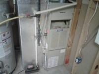 Heating & Air Conditioning Repair in Kennesaw GA
