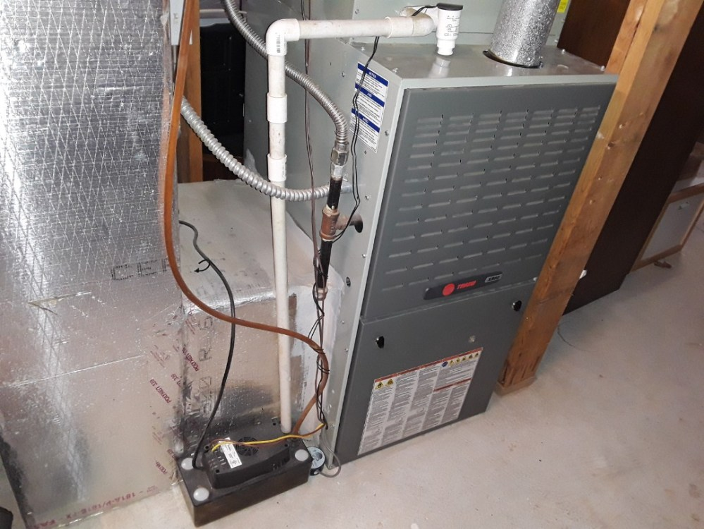 medium resolution of acworth ga performed heat maintenance on a carrier trane and rheem furnaces