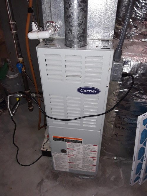 small resolution of smyrna ga heat tuneup on rheem and carrier furnaces
