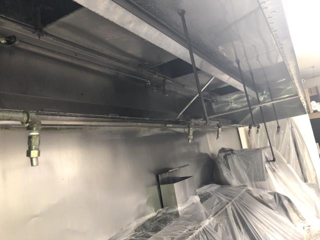 Jacksonville Nc Hood Cleaning Exhaust Hood Cleaning Service