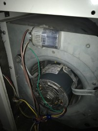 Air Conditioning Wilson OK Heating Service - Hunter Heat & Air