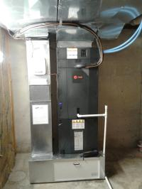 Furnace and Air Conditioning Repair in Cleveland, MO