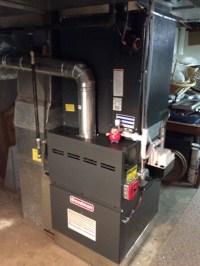 Furnace and Air Conditioning Repair in Paramus, NJ