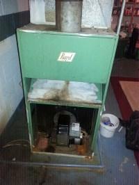 Furnace Repair and Air Conditioner Repair in Fowlerville MI