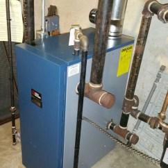 Gas Steam Boiler Wiring Diagram Skeletal And Muscular System Weil Mclain Schematic Best Library Utica Rh Steamboilerpitsujiku Blogspot Com Burnham V9a