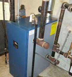 steam boiler utica steam boiler rh steamboilerpitsujiku blogspot com burnham v9a boiler wiring diagram gas boiler [ 747 x 1328 Pixel ]