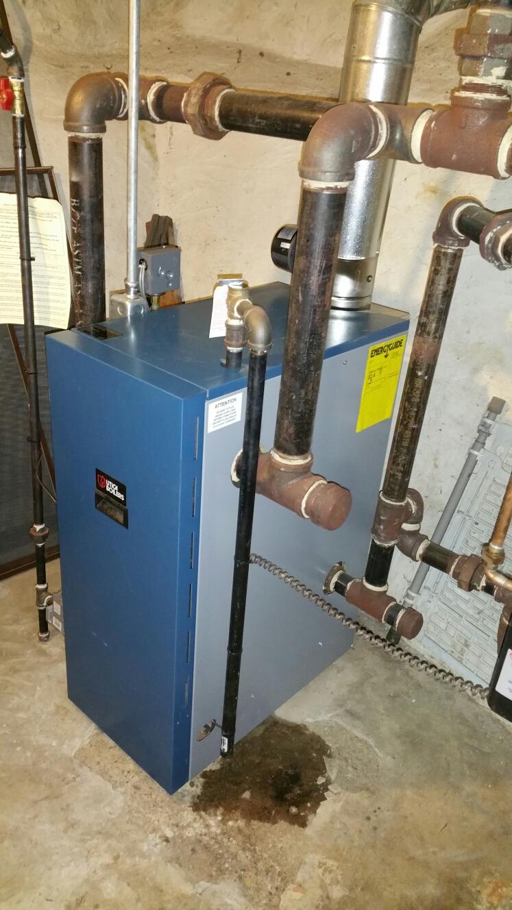 medium resolution of steam boiler utica steam boiler rh steamboilerpitsujiku blogspot com burnham v9a boiler wiring diagram gas boiler