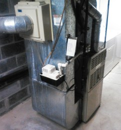 hackettstown nj service carrier gas furnace and humidifier  [ 1600 x 1200 Pixel ]