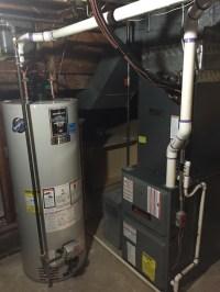 Boiler, Furnace, and Air Conditioning Repair in Livingston NJ