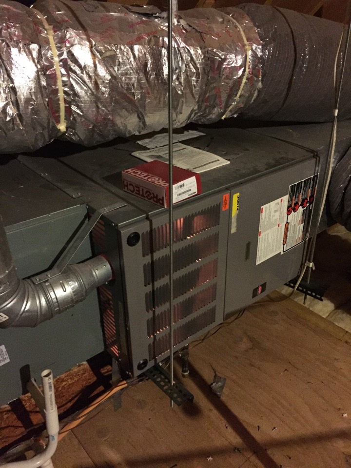 Boiler, Furnace, and Air Conditioning Repair in Wharton NJ