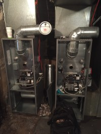 Boiler, Furnace, and Air Conditioning Repair in Roxbury ...