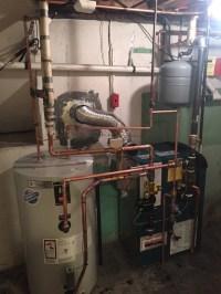 Boiler, Furnace, and Air Conditioning Repair in Roxbury ...