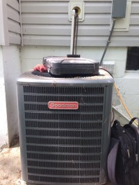 Boiler, Furnace, and Air Conditioning Repair in Hopatcong NJ