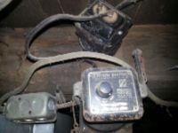 Stockbridge, MI - Furnace Repair and Air Conditioning Repair