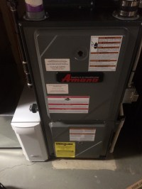 Furnace Repairs and Air Conditioner Repairs in Plainwell MI