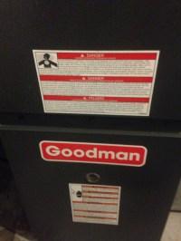 Furnace Repairs and Air Conditioner Repairs in Schoolcraft MI
