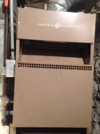 Furnace Repairs and Air Conditioner Repairs in Vicksburg MI