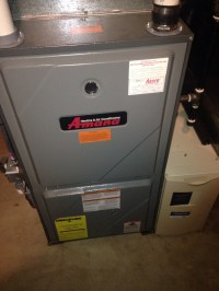 Furnace Repairs and Air Conditioner Repairs in Kalamazoo MI