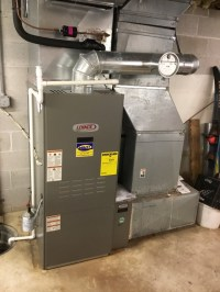Furnace and Air Conditioning Repair in Pasadena, MD