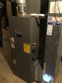 Furnace and Air Conditioning Repair in Pikesville, MD