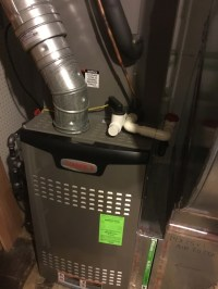 Furnace and Air Conditioning Repair in Baltimore, MD