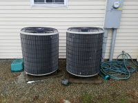 Real-time Service Area for Huntington Heating and Cooling ...