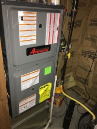 Furnace and Air Conditioning Repair in Spanish Fork, UT