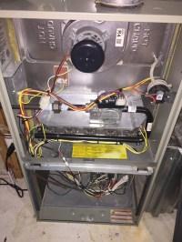 AC, Plumbing, & Furnace Repair in Sterling, VA